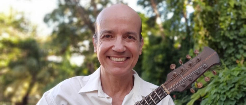 CURSO: A História da Música: O Brasil de 1500 ao terceiro milênio - 04.08 a 22.09